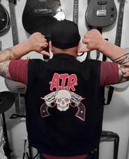 ATR Vest Pic