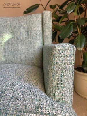 Greenhouse Fabrics B9771 Aegean