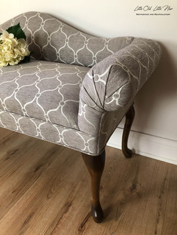 Charlotte Fabrics CB800-50