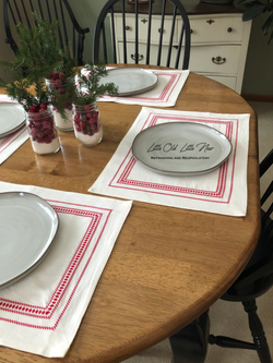 Black Dining Set $599