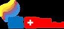 uptofaith_ch_logo.png