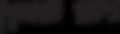 ציפור פרומקין שחור.png