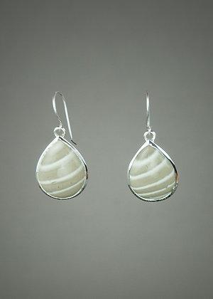 Flint Earrings
