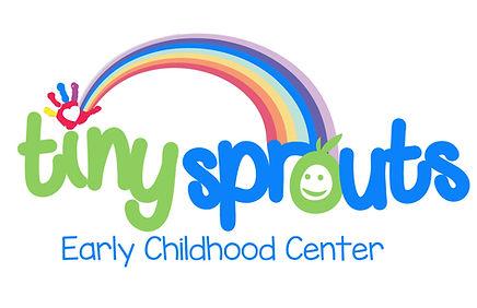 Tiny Sprout Logo New.jpg