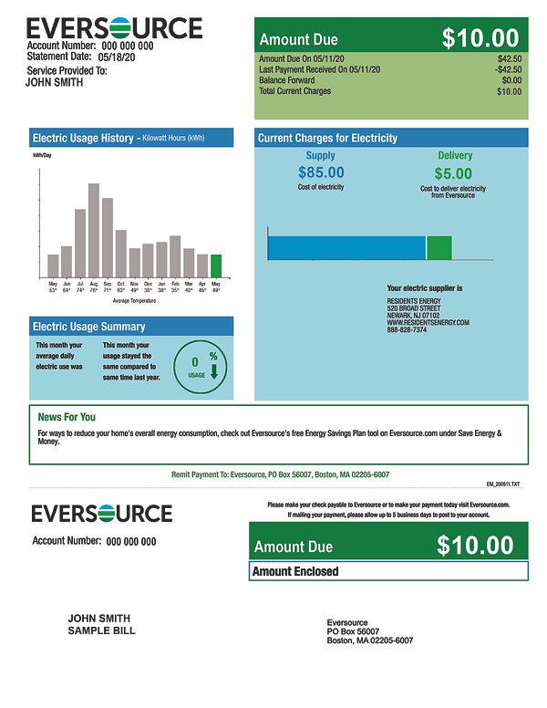 Website Eversource Bill_1-01.jpg