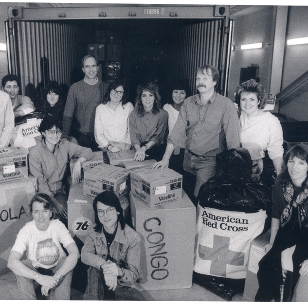 Angola Relief mission.jpg