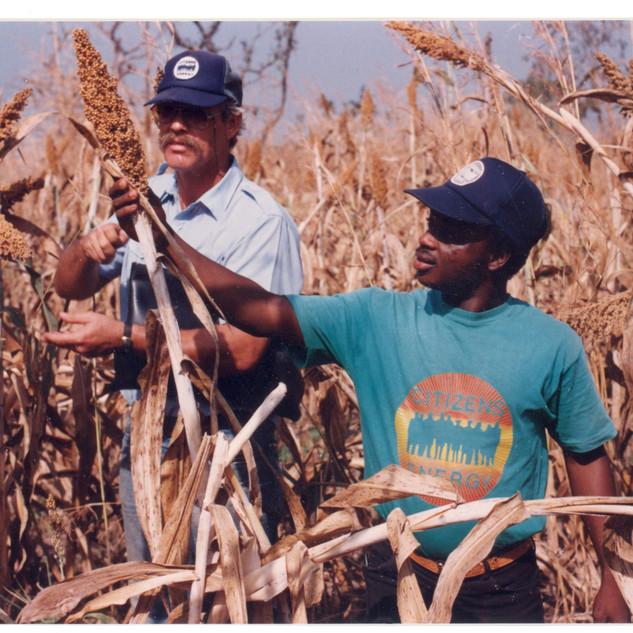 Citizens Farm Nigeria 1986 2.jpg