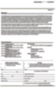 Website NYSEG Bill_2.jpg
