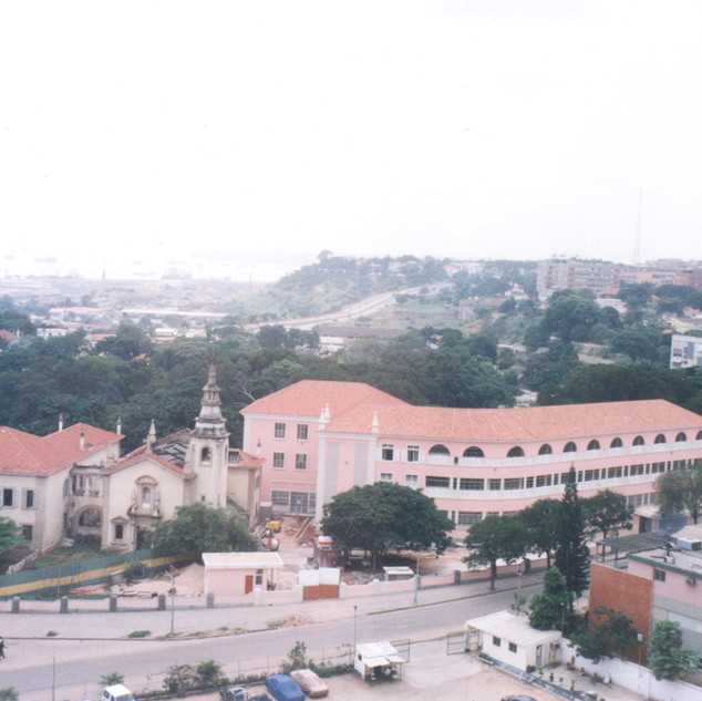 Catholic University of Angola.jpg