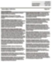 Website NYSEG Bill_4.jpg