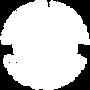 Citizens Energy Logo - White.png