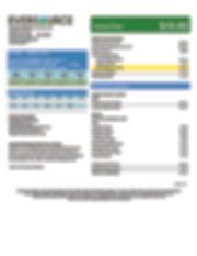 Website Eversource Bill_2-01.jpg