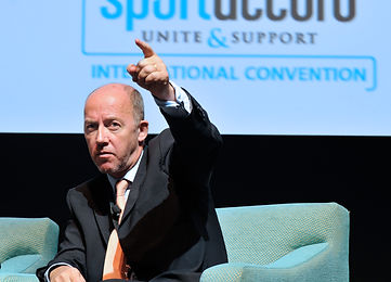 MRP Dubai Sport Accord 2.JPG