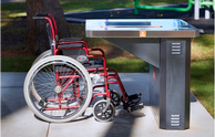 grillex-frontier-single-wheel-chair.png