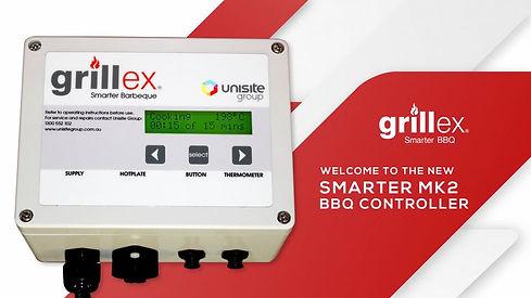 grillex-smart-controller.jpg