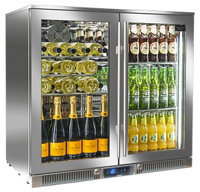 XP2-870-Champagne-and-beer-white-light-r