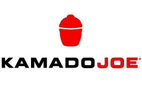 Kamado-Joe-logo.jpg