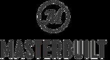 Masterbuilt-Logo-540x299.png