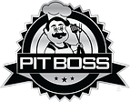 pit-boss_edited.png