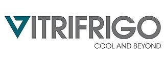 VitriFrigo.jpg