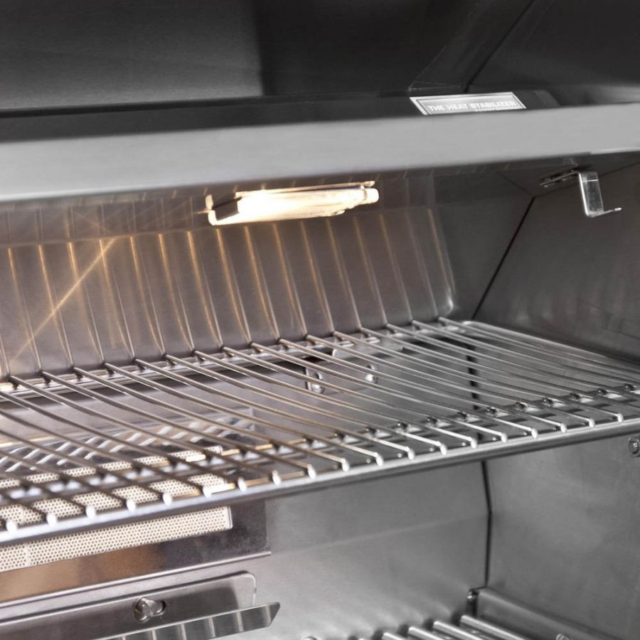 Lynx-Grills-Halogen-Grill-Light.jpg