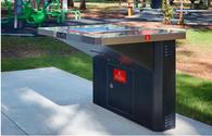 grillex--frontier-single-park.png