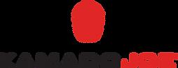 KJO_Logo_Stack_CMYK.png
