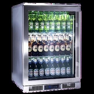 xp1-outdoor-fridge-glass-door-removebg-p