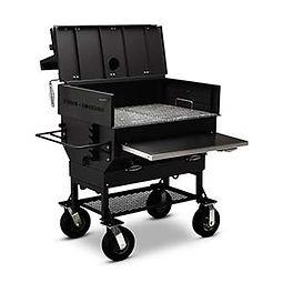 charcoal-grill-24x36-4.jpg