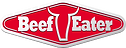 BeefEater-BBQ-logo-e1483961323539.png