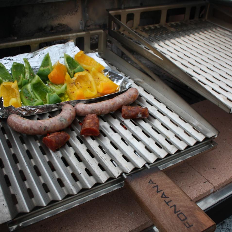 holzkohle-grill-fontana-forni-657248cc39