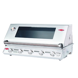Beef_Eater_Signature_S3000S_Stainless_St