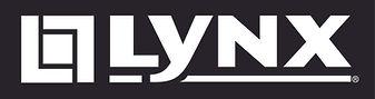 Lynx-Logo-BW-Black.jpg
