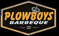 plowboys.png