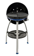 8910-carri2-lid-holder-6027_edited.png