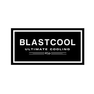 blastcool-logo.png