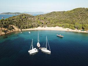 Zeilen Griekenland 1.jpg