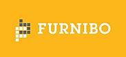 Furnibo-logo-cmyk_Furnibo-logo DRUK.png