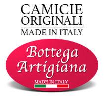 logo_bottega_artigiana.jpg