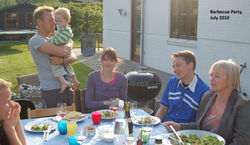 Barbecue party III.jpg