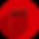 icona-pdf-171b3abaa1e4711c51d84cea588c1e