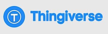 Thing #2741313