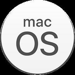 1200px-MacOS_logo_(2017).svg.png