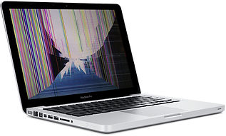 macbook-pro-screen-repair.jpg