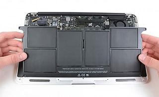macbook-air-battery-replacement.jpg
