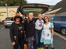 Trunk or Treat IMG_1879.jpg
