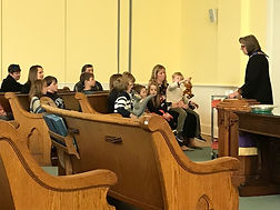 Children sermon.JPG