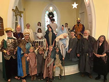 2019 Christmas Pageant.jpg