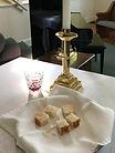 Easter Communion Table.jpg