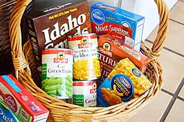 Thanksgiving Basket.jpg